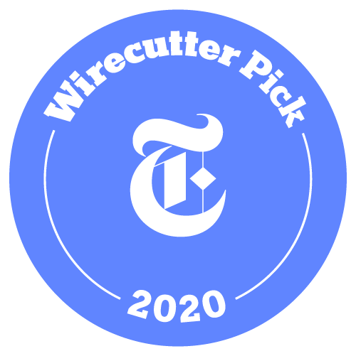 our pick-wirecutter